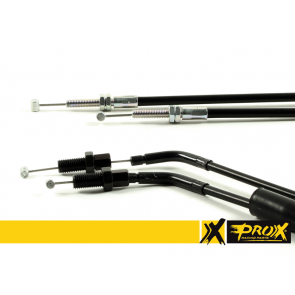 Prox Gaskabel yzf250 07-13 wrf250 07-14 wrf 450 07-11