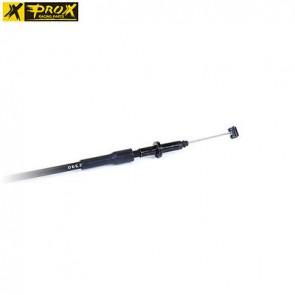 Prox Gaskabel kx500 84-04 kx250 84-91 88-91