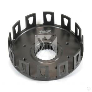 Prox Koppelingskorf honda cr 125 87-99
