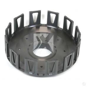 Prox Koppelingskorf yamaha yz 250 93-18