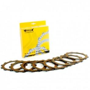 Prox Koppelingsplaten set ktm sxf 250 06-12 crf 250 04-07