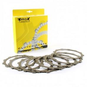 Prox Koppelingsplaten set ktm sxf 250 13-15 450 12-17
