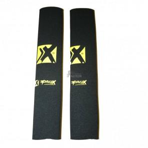 Prox Neopreen Voorvork beschermers 360mm 44-50mm