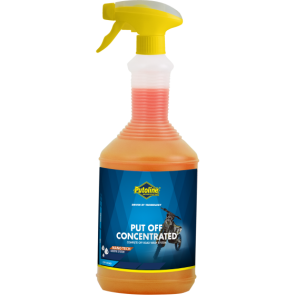 Putoline put off Concentrated moto wash 1 liter