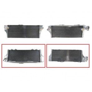 mx-discount radiateur links husqvarna cr wr 125 250 00-08