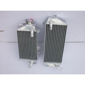 mx-discount radiateur set kawasaki kxf 450 12-15