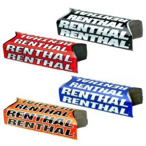 Renthal Fatbar Team pads