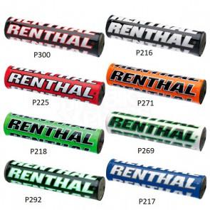 Renthal SX Mini stuurrol 205mm