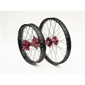 REX Wheels Wielenset Met 25mm Hub crf250 14- crf450 13-