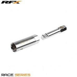 RFX Bougie Sleutel 10MM NGK type c