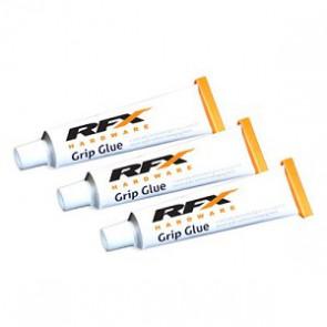RFX Handvat Lijm 25ML