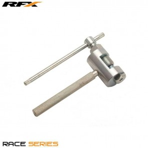 RFX Heavy Duty kettingbreker