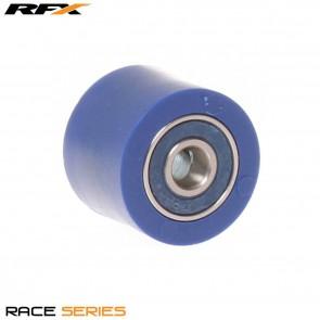 Rfx Kettingrol Universeel 32mm Blauw