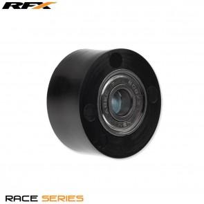 Rfx Kettingrol Universeel 38mm Zwart