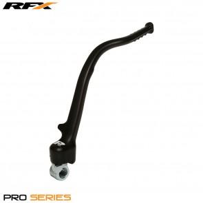 RFX Kickstarter Zwart honda crf 450 09-16