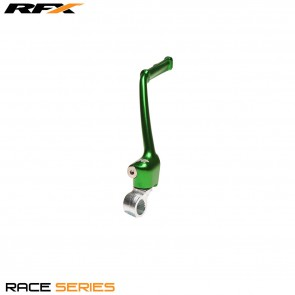 RFX Kickstarter kawasaki kx 65 00-18 groen