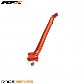 RFX Kickstarter Oranje ktm sx 65 16-18