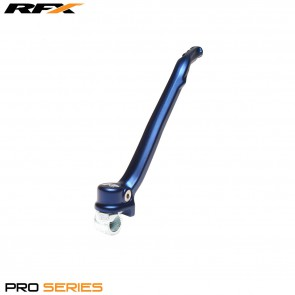 RFX Kickstarter Blauw ktm sx tc te 125 16-18