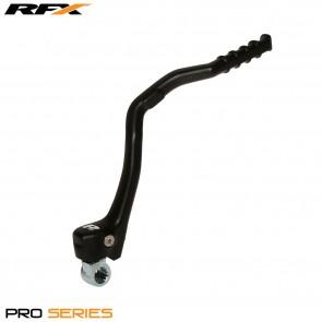 RFX Kickstarter suzuki rmz 250 11-18 zwart