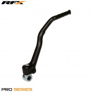 RFX Kickstarter yamaha yzf 250 10-18 zwart