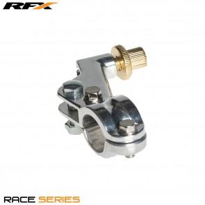 RFX Koppeling houder kawasaki kx 65 85 00-18 kx 125 250 97-08