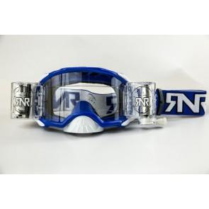 Rip N Roll Colossus Platinum 48mm wvs blauw