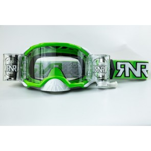 Rip N Roll Colossus Platinum 48mm wvs groen