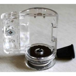 Rip N Roll unit met koord standaard 31mm