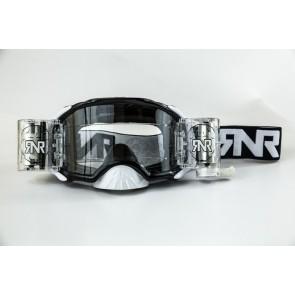 Rip N Roll Colossus Platinum 48mm wvs zwart