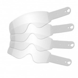 Oakley airbrake tear-off 100 pack rip n roll