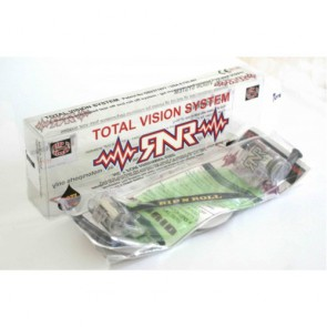 Rip N Roll Total Vision Systeem XL brillen