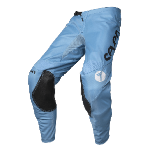 seven annex exo blue crossbroek