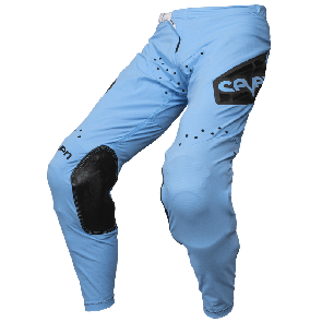 seven zero raider blue crossbroek