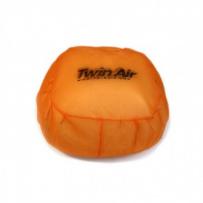 Twin Air Gp Cover luchtfilter netje husqvarna ktm 16-19