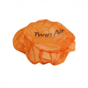 Twin Air Gp Cover luchtfilter netje crf kxf 250 450 rmz 450 18