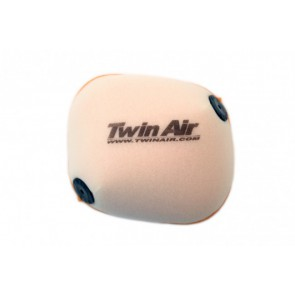 Twin Air Luchtfilter ktm sx tc 85 18-19