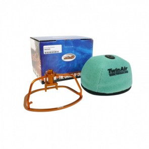 Twin air powerflow kit honda crf 250 14-17 450 13-16