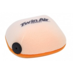 Twin Air powerflow kit Luchtfilter ktm sx tc 85 18-20