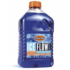 Twinair IceFlow coolant koelvloeistof 2,2L