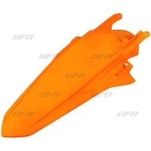 Ufo Achterspatbord ktm sx sxf 19-20