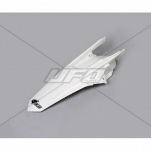 Ufo Achterspatbord ktm sx sxf 16-18