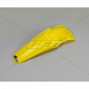 Ufo Achterspatbord rmz250 10-17