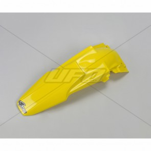 Ufo Achterspatbord rmz450 01-17