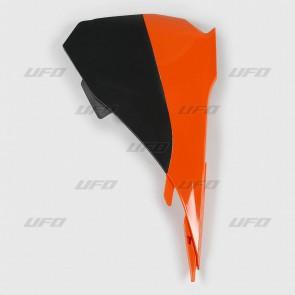Ufo Filterbak deksel sx85 13-17