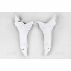 Ufo Luchtfilter Kappen crf250 14-17 crf450 13-16
