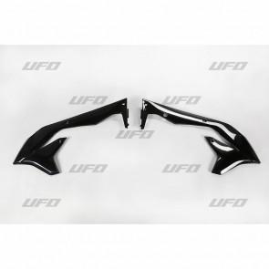 Ufo Radiateur Kappen kxf450 16-17 250 17