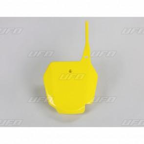 Ufo Voor Nummerplaat rm85 00-16