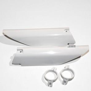 Ufo Voorvork Beschermers rm 04-06 rmz 450 05-06