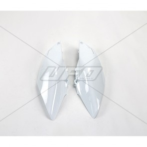 Ufo Zij Nummerplaten crf 250 14-17 crf450 13-16