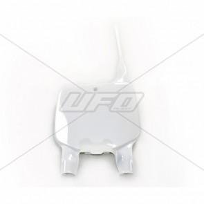 Ufo Voor Nummerplaat kx 125 250 95-02